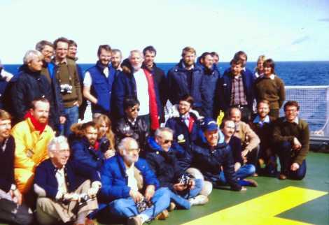 antartica-1984